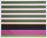 Reggiani, Mauro - 1975 - Compositione