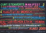 Stenvert, Curt - 1971 - Manifest 2