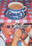 Parr, Martin - 2000 - European clichés