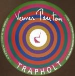 Panton, Verner - 1998 - Trapholt / Kolding