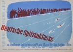 Roth, Richard - 1948 - Dantestadion München (Deutsche Spitzenklasse im Schwimmen und Springen)