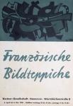 Léger, Fernand - 1956 - Kestner Gesellschaft Hannover