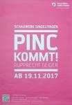 Geiger, Ruprecht - 2017 - Schauwerk Sindelfingen