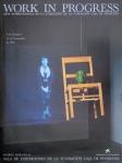 Nauman, Bruce - 1990 - La Fundación Caja de Pensiones Madrid