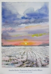 Poster: Kiefer, Anselm - 2014 - Gagosian Gallery New York