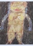 Dubuffet, Jean - 1975 - Thomas Gibson Fine Art London (Einladungen)