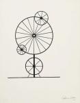 Colla, Ettore - 1969 - Marlborough Galleria dArte, Roma ( La Scultura)