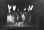 Piene, Otto - 1965 - Ballett
