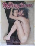 Leibovitz, Annie - 1981 - John Lennon und Yoko Ono