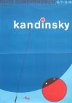 Kandinsky, Wassily - 1963 - Haags Gemeentemuseum