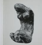 Fautrier, Jean - 1965 - Galerie Cogeime