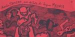 Semser, Charles - 1970 - Galerie Cogeime (Einladungen)