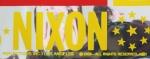 Anonym - 1968 - Nixon * Agnew
