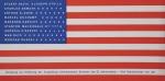 Anonym - 1976 - Staatliche Kunsthalle Baden-Baden (Amerikanische Zeichner)