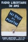 Le Néouanic, Lionel - 2011 - Les chats pelés (Radio Libertaire)