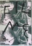 Dammbeck, Lutz - 1980 - Filme von Malern und Grafikern der DDR