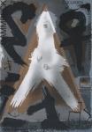 Dammbeck, Lutz - 1985 - Bauhaus Dessau