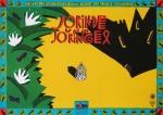 Feuchtenberger, Anke - 1993 - Weites Theater (Jorinde & Joringel)