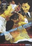 Grützke, Johannes - 1993 - Berliner Ensemble (Der Kaufmann von Venedig)