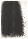 Rainer, Arnulf - 1961 - dato Galerie (Übermalungen und Bedeckungen)