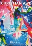 Awe, Christian - 2019 - Galerie Noah Augsburg