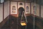 Raad, Walid - 2016 -  Synagoge Stommeln Pulheim