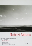 Adams, Robert - 2013 - Josef Albers Museum Bottrop (North of Keota, Colorado , The Planes)
