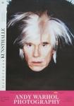 Warhol, Andy - 1999 - Hamburger Kunsthalle (Photography)