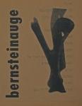 Grieshaber, HAP - 1952 - bernsteinauge