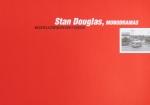 Douglas, Stan - 1995 - Neuer Aachener Kunstverein (invitation)