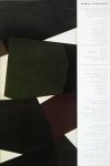 Albrecht, Joachim - 1994 - Kunstverein Wiligrad