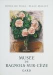Renoir, Auguste - o.J. - Musée de Bagnols-sur-Cèze