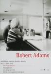 Adams, Robert - 2013 - Josef Albers Museum Bottrop (Eden / Colorado)