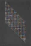 Ott, Nicolaus/Stein, Bernhard - 1988 - Jahreskalender