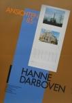 Darboven, Hanne - 1989 - Hamburger Museum für Archäologie und die Geschichte Harburgs