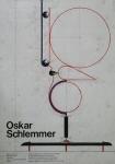 Schlemmer, Oskar - 1977 - Staatsgalerie Stuttgart