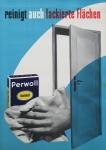 Stankowski, Anton - 1952 - Perwoll Henkel