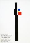 Graeser, Camille - 1986 - Kunstmuseum Winterthur