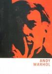 Warhol, Andy - 2001 - Neue Nationalgalerie Berlin