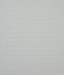 Girke, Raimund - 1972 -  Moderne Art Galerie Berlin