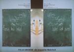 Droese, Felix - 1993 - Hessisches Landesmuseum Darmstadt
