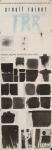 Rainer, Arnulf - 1957 - Wiener Secession (Monochrome Komplexe)
