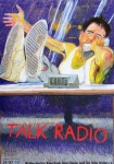 Grützke, Johannes - 1989 - Deutsche Schauspielhaus Hamburg (Talk Radio)