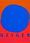 Geiger, Rupprecht - 1964 - Wolfsburg