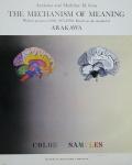 Arakawa, Shusaku - 1978 - Art Books by Artists Harry N.Abrams INC.
