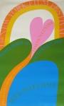 Summers, Carol - 1975 - Alice Tully Hall New York (New York Filmfestival)
