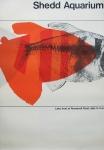 Massey, John - 1968 - Container Corporation of America (Shedd Aquarium)