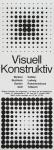 Berlewi, Henryk - 1968 - Haus der Kunstbibliothek (Visuell - Konstruktiv)