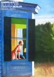Hopper, Edward - 2020 - Fondation Beyeler Basel