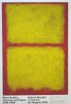 Rothko, Mark - 2005 - Fondation Beyeler Basel